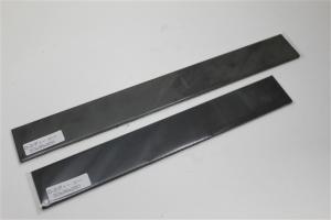 D-2 スキンパス鋼