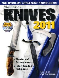 Knives2011