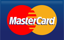 1354586419_mastercard-straight